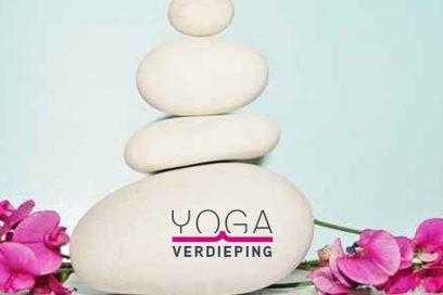 Yoga verdieping en filosofie; een prachtige combinatie!