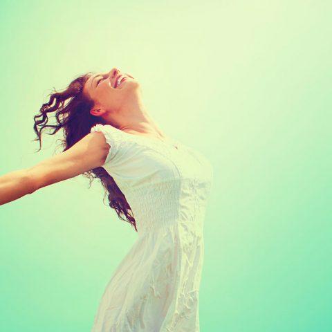 Inspiratie en yoga verwenweekend