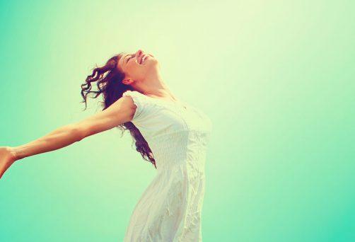 Driedaags yoga en inspiratie verwenweekend